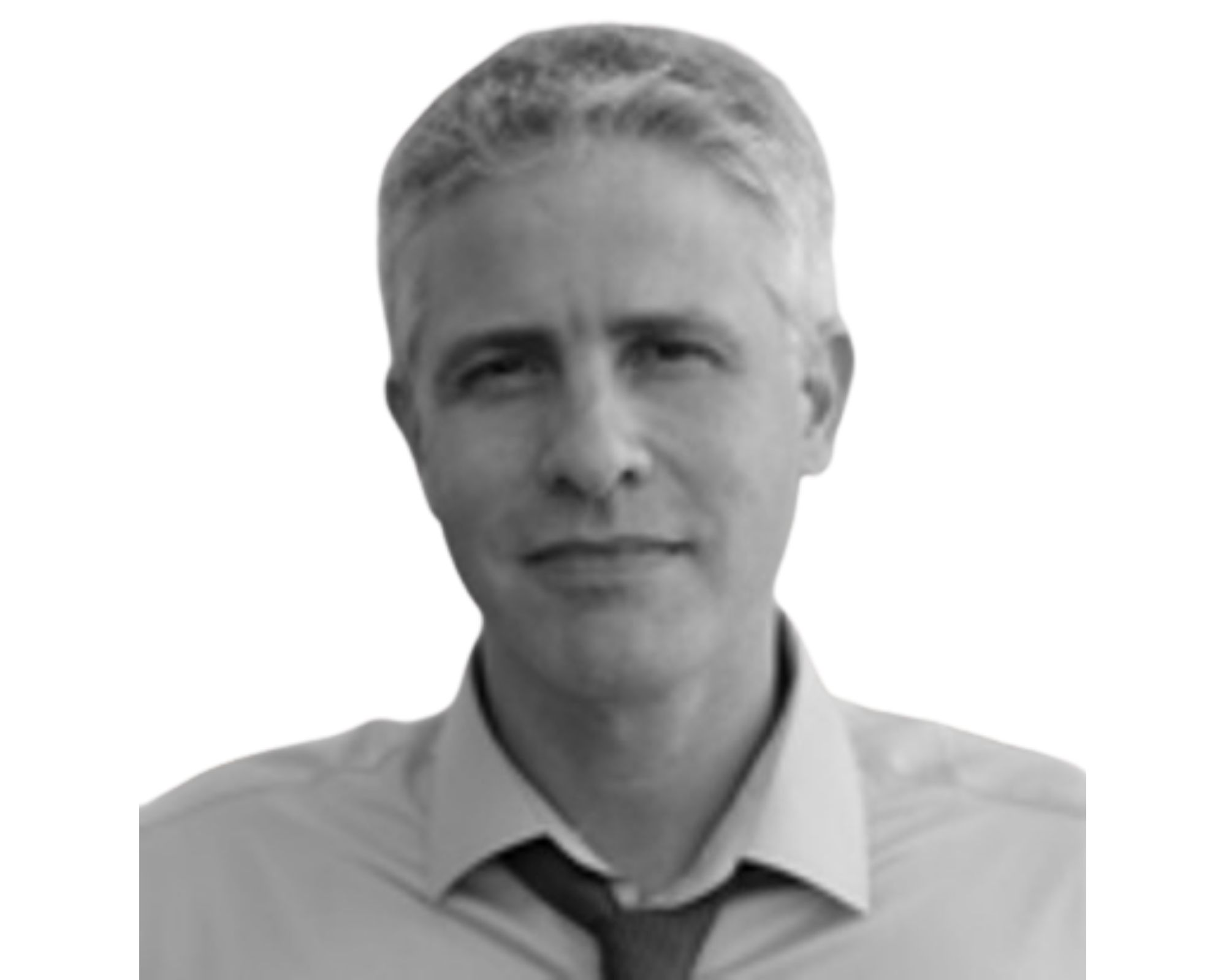 Dr. Amir Kraitzer avatar