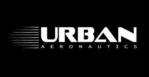 Urban Aeronautics logo
