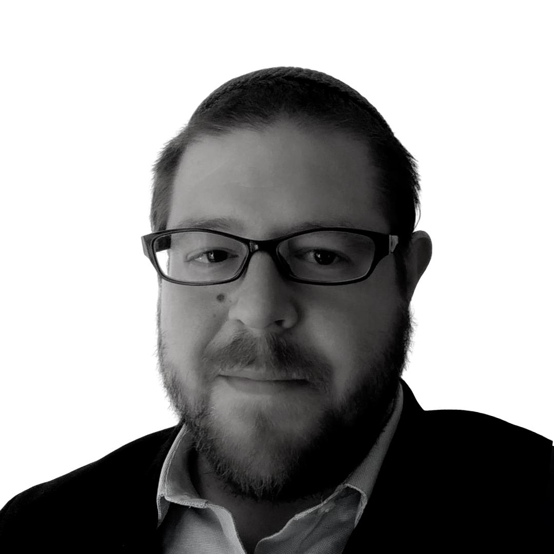 Yuval Wirzberger  avatar