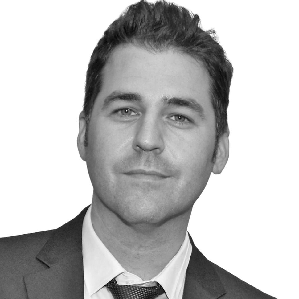 Yuval Gloz avatar