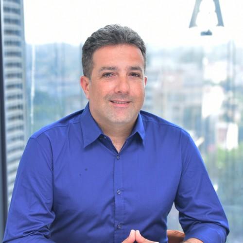 Dror Cohen avatar