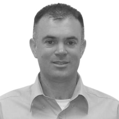 Nimrod Golan-Yanay, Lt. Col. (Ret.) avatar