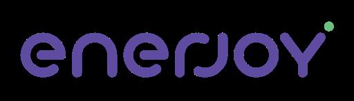 2-logo-image