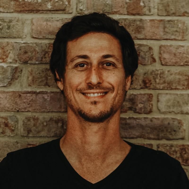 Ofer Simon avatar