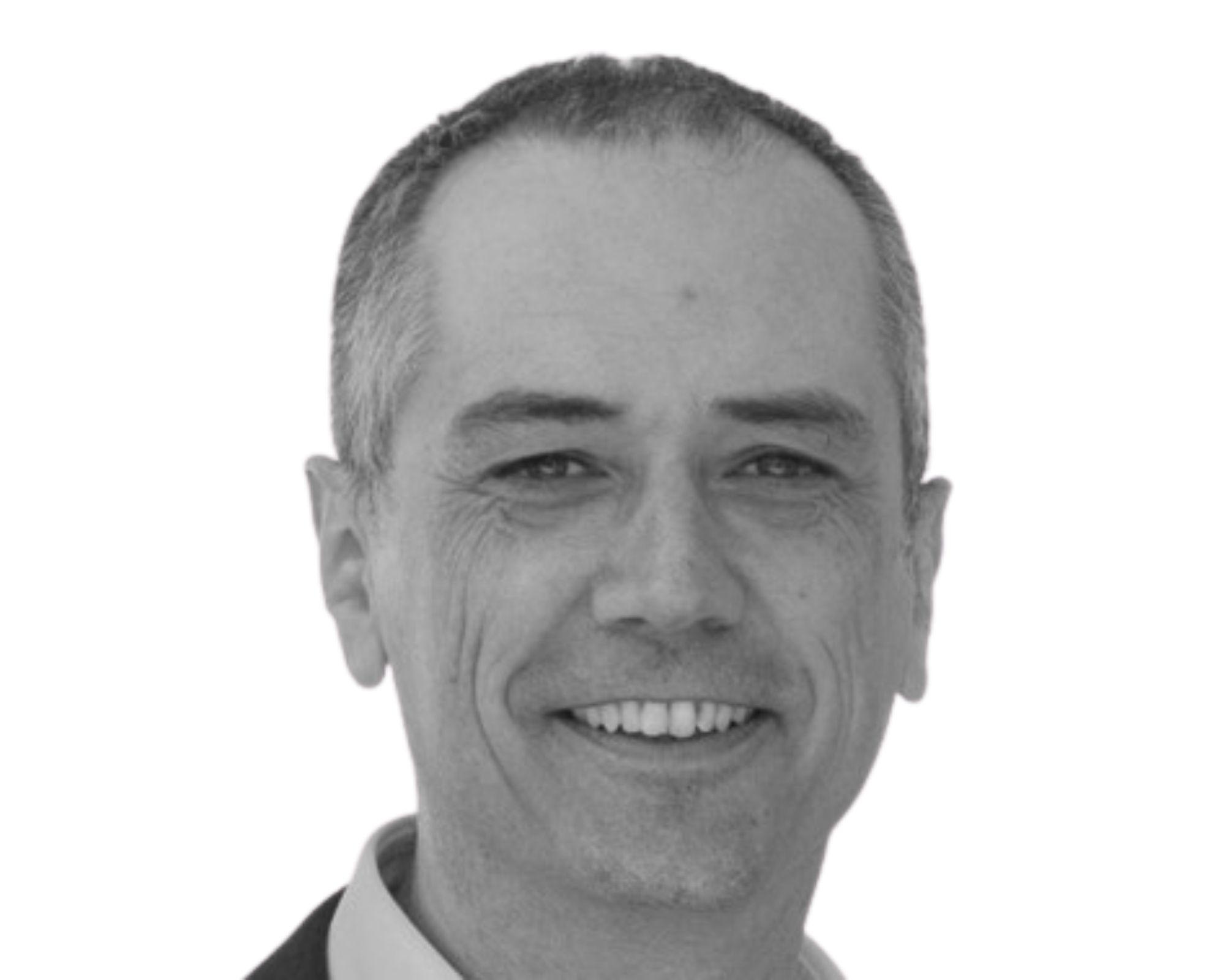 Martin Riedi avatar
