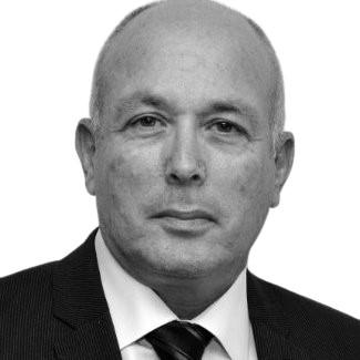 Eli Grossfeld avatar