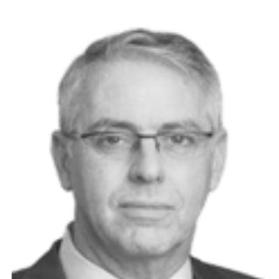 Peter Joffe avatar