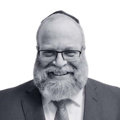 Eliezer Gross avatar