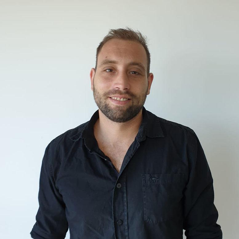 Gabriel Gelerenter avatar