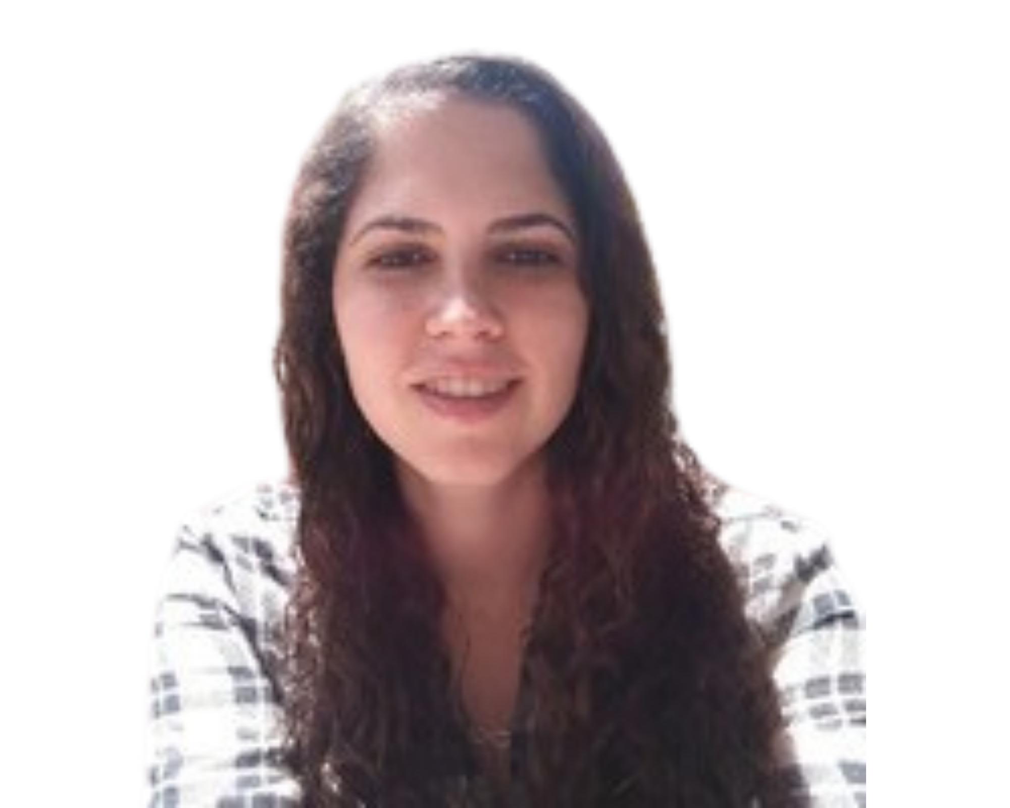 Anael Shomrai avatar