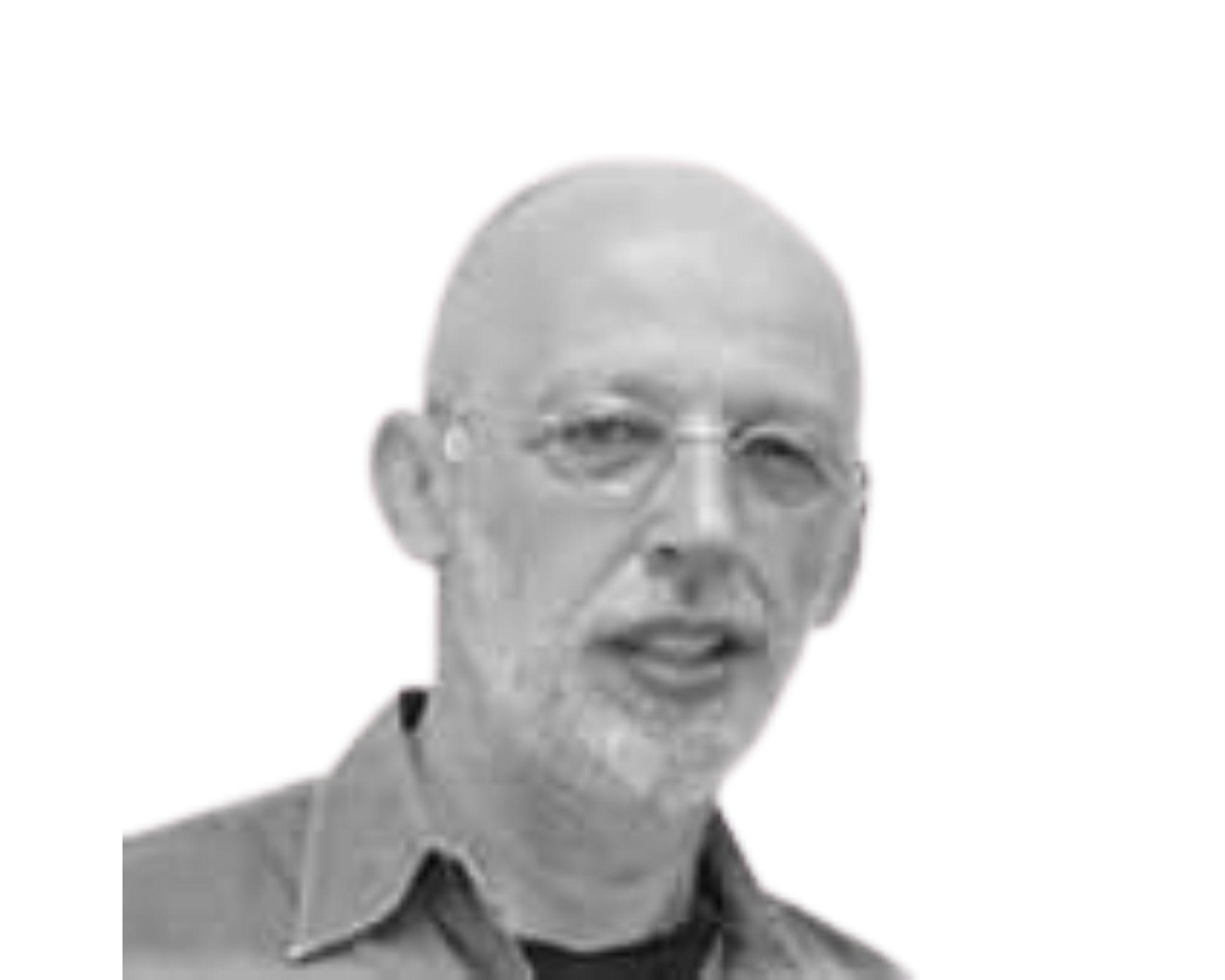 Eyal Teichman avatar