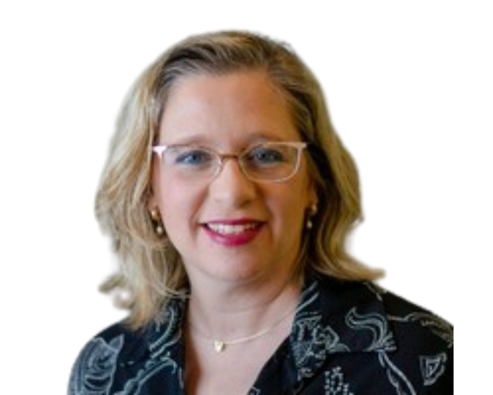 Sharon Fischer avatar