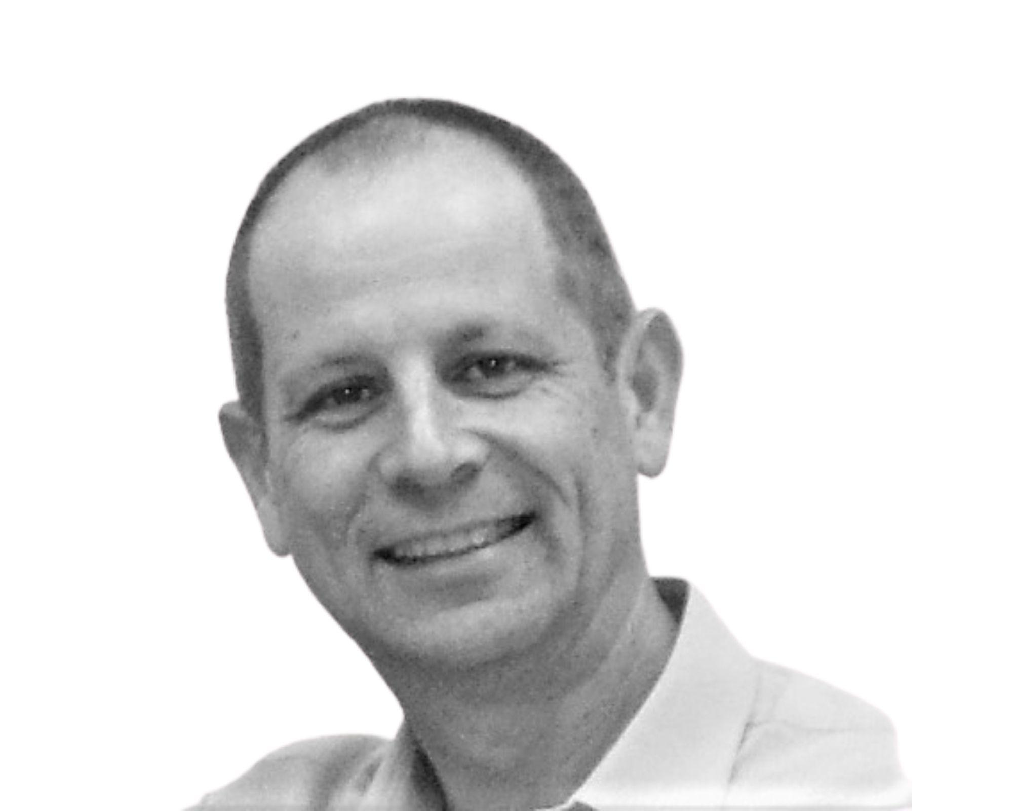 Ron Davidson avatar