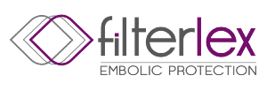 Filterlex Medical logo