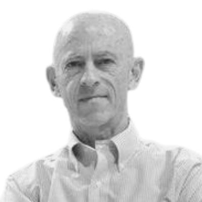 Rafi Yoeli, PhD. avatar