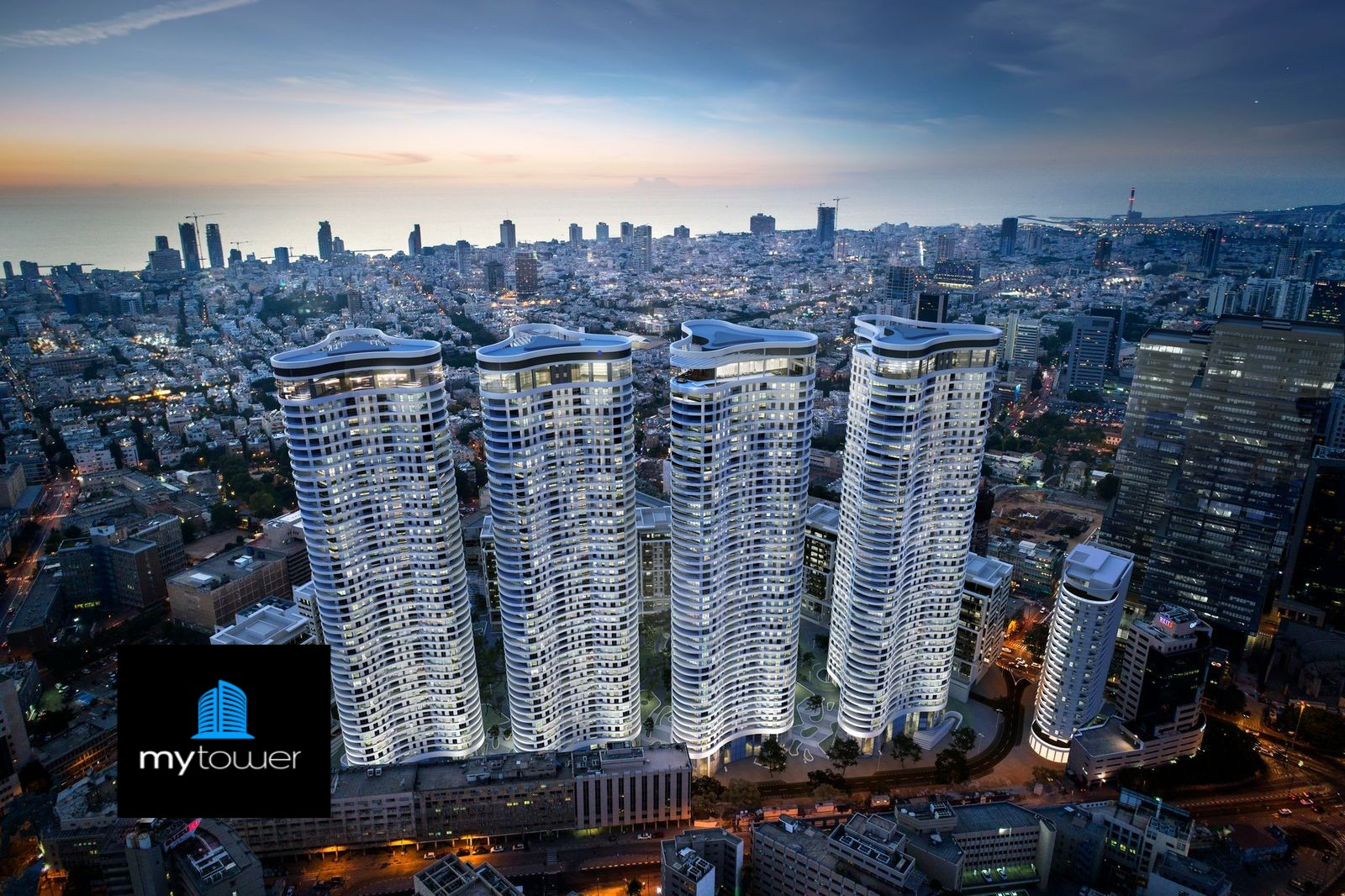 <p>Pini Shemesh will introduce the property management ecosystem</p>