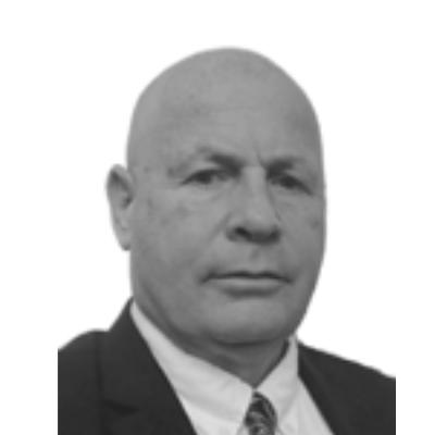 Eran Ron Lt.Col (res.)  avatar