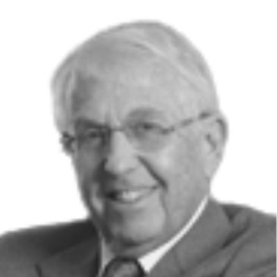 David Harari,  PhD. avatar