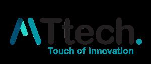 MTtech logo