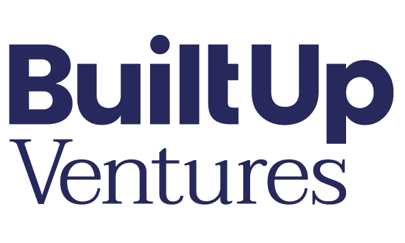 Meet Oded Eliashiv, Co-founder & CEO @ Builtup Ventures. logo