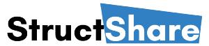 StructShare logo