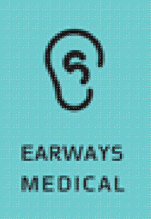 Earways Medical logo