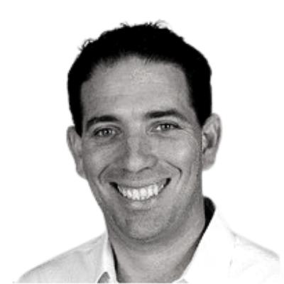 Amir Lis avatar