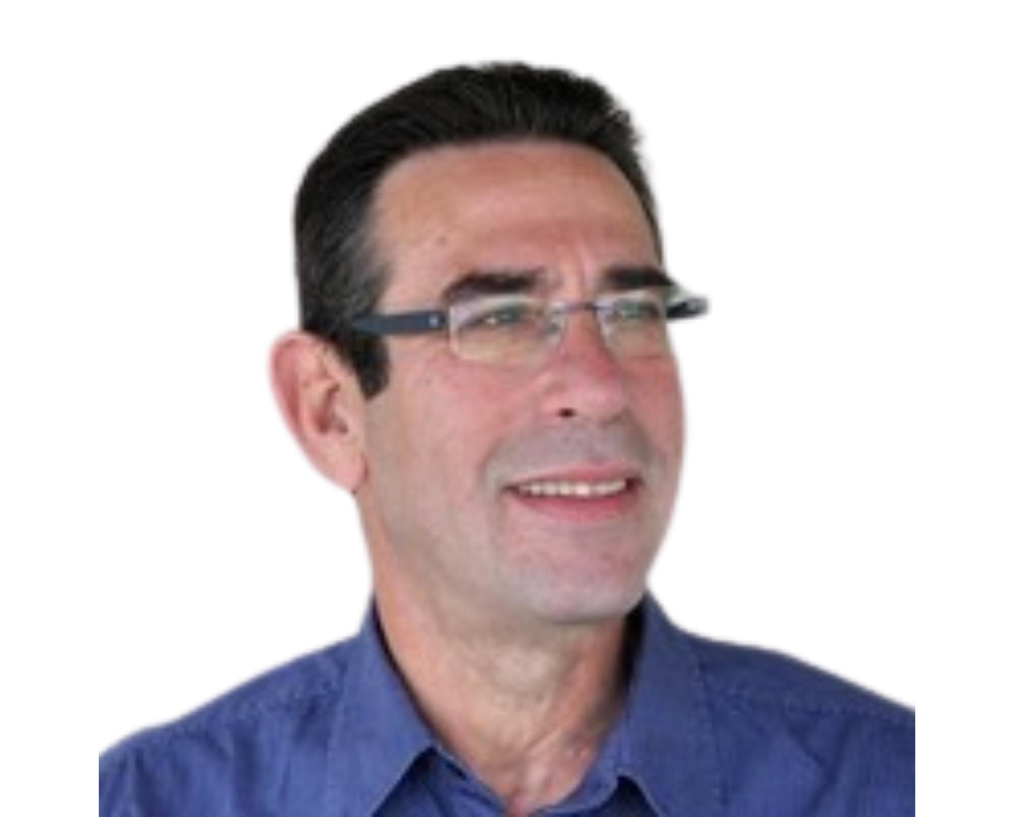 Oded Tamir avatar