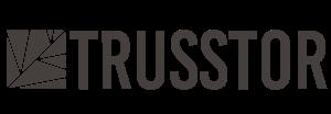 Trusstor logo