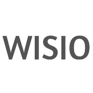 Wisio logo