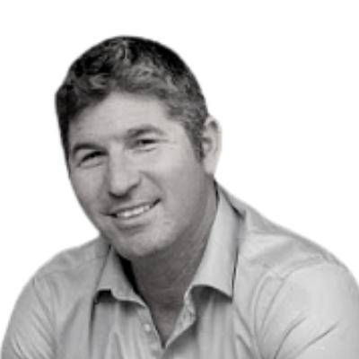 Yaron Shifman avatar