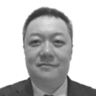 Charl Chen, PhD. avatar