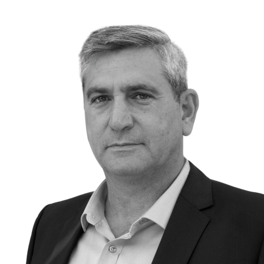 Alon Cohen avatar