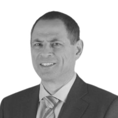 Adv. Yaron Sobol (LL.B., LL.M.)  avatar