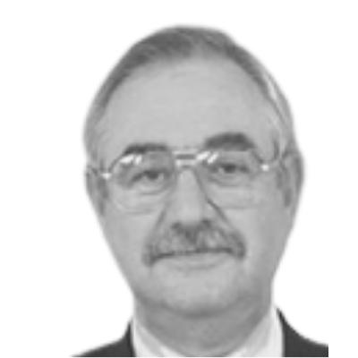 Yitzchak Traegera  avatar