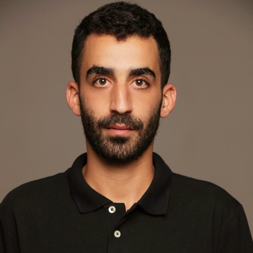 Omer Banon avatar