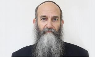 Avner Farkash avatar