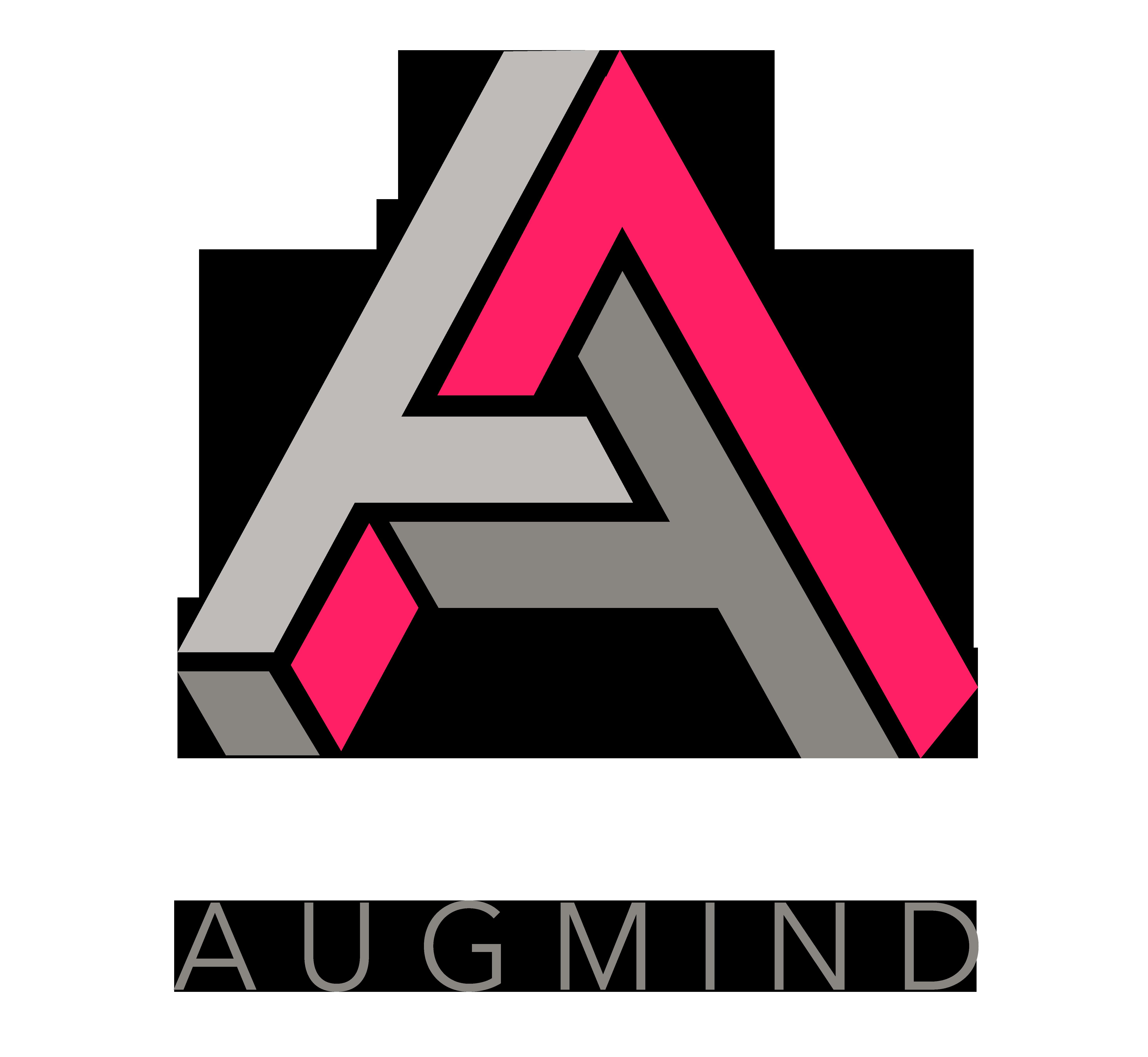4-logo-image