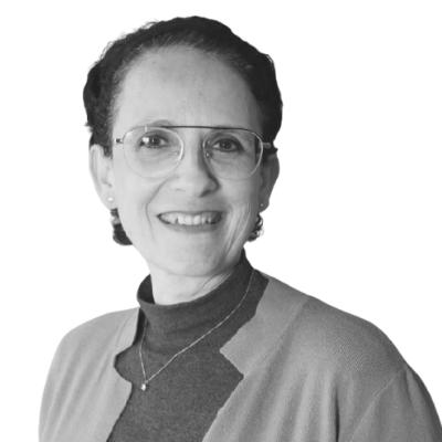 Isabelle Okashi,  PhD. avatar