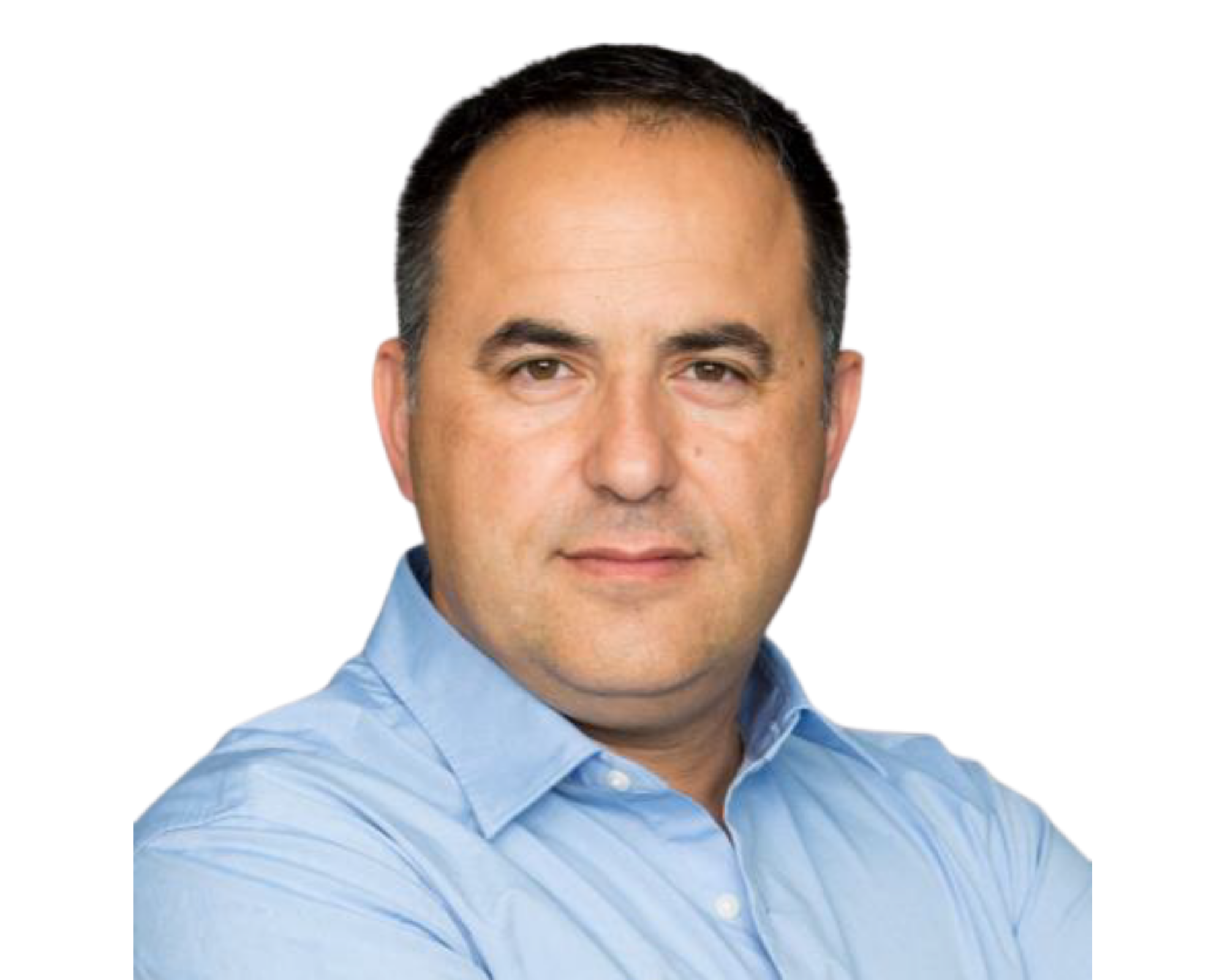 Arik Davidi avatar